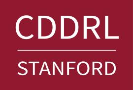 CDDRL-01-cropped