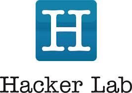 HackerLab