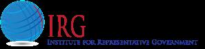irgov-logo