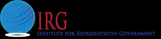 irgov-logo.png