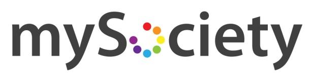 mysociety-logo.jpg