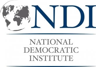 NDI-logo-big
