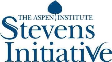 stevens-initiative-logo-revised.jpg
